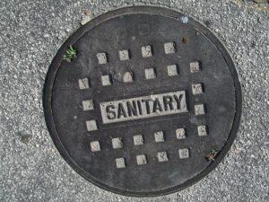 sewer repair Alabama