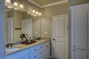 Bathroom Plumbing Athens AL