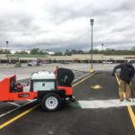 Plumbing Services in Hartselle, AL